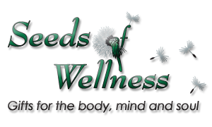 Seeds of Wellness