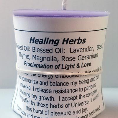 healing-herbs_votive